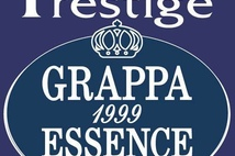 PR Grappa 20 ml Essence